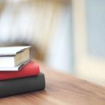 公費購入と古書価格認定書