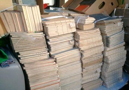四日市に和本仏教書出張買取でした