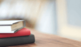図書館向けに書籍電子化