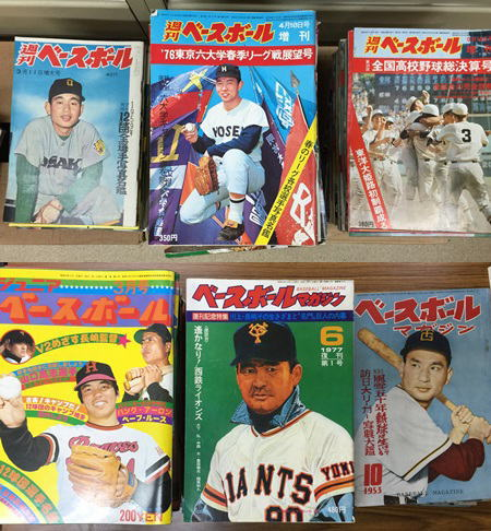 baseball002
