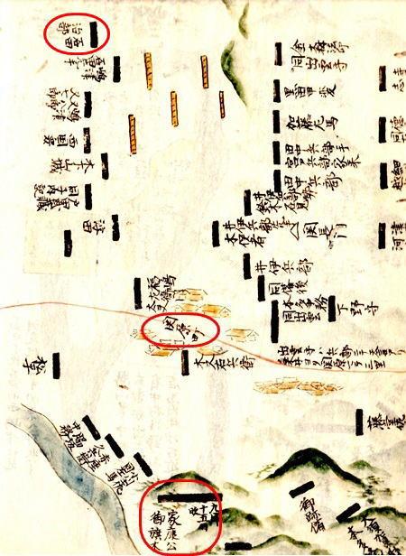 sekigahara-simatuki003-1