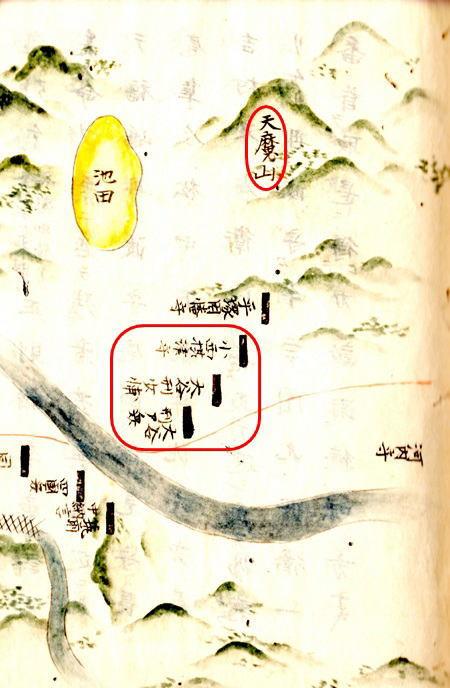sekigahara-simatuki003-2