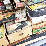 【愛知県一宮市】戦前古書古本買取