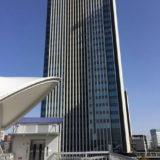 グローバルゲイト名古屋